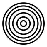 oct retina