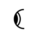oct segmento anteriore