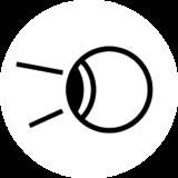 tonometria